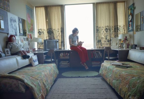 StudentDorms_1973_C638B_ACCESS